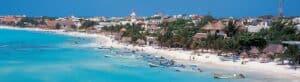 Playa del Carmen, Yucatan Peninsula beaches, Quintana Roo beaches, Yucatan beaches, Campeche beaches, Mexico beaches, best beaches of Mexico, things to do in the Yucatan Peninsula, Yucatan Peninsula destinations, best hotels in the Yucatan Peninsula, Yucatan Peninsula tours & activities