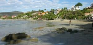 Playa la Madera, Zihuatanejo Vacations, Zihuatanejo beaches, Mexican Riviera, Mexican Riviera Beaches, best beaches in Mexico. Zihuatanejo tours & activities, best Zihuatanejo hotels, best Zihuatanejo restaurants, best Zihuatanejo bars, things to do in Zihuatanejo