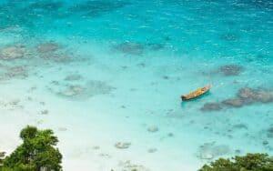 Playa las Gatas, Zihuatanejo Vacations, Zihuatanejo beaches, Mexican Riviera, Mexican Riviera Beaches, best beaches in Mexico. Zihuatanejo tours & activities, best Zihuatanejo hotels, best Zihuatanejo restaurants, best Zihuatanejo bars, things to do in Zihuatanejo