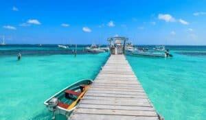 Puerto Morelos, Yucatan Peninsula beaches, Quintana Roo beaches, Yucatan beaches, Campeche beaches, Mexico beaches, best beaches of Mexico, things to do in the Yucatan Peninsula, Yucatan Peninsula destinations, best hotels in the Yucatan Peninsula, Yucatan Peninsula tours & activities