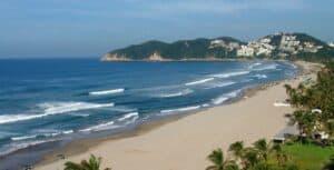 Revolcadero, Acapulco Travel Guide, Acapulco beaches, Acapulco, Mexican Riviera Beaches, best beaches of Mexico, best Acapulco Hotels, Acapulco Tours & Activities, best Acapulco restaurants, best Acapulco bars, things to do in Acapulco, best Acapulco beaches, best Acapulco hotels, Acapulco tours & activities, things to do in Acapulco, best Acapulco restaurants, best Acapulco bars, best Acapulco beaches