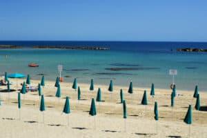Santa Marinella beach, Civitavecchia Italy, Rome Italy, Civitavecchia things to do, Civitavecchia Shore Excursions, Civitavecchia Tours & Activites, best Civitavecchia hotels, best Civitavecchia bars, best Civitavecchia restaurants, Civitavecchia beaches, best Civitavecchia beaches