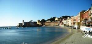 Sestri Levante Beach, Portofino Italy, Portofino Italy Travel Guide, best beaches of Portofino, best restaurants in Portofino, best bars in Portofino, things to do in Portofino, Portofino Tours & Activities