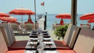 Tahiti Beach Club, Saint Tropez France, Port of Saint Tropez, best Saint Tropez Hotels, best Saint Tropez restaurants, best Saint Tropez bars, thins to do in Saint Tropez, Saint Tropez Tours and Activities, Saint Tropez Shore Excursions, best Saint Tropez Beach Clubs
