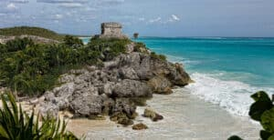 Tulum, Yucatan Peninsula beaches, Quintana Roo beaches, Yucatan beaches, Campeche beaches, Mexico beaches, best beaches of Mexico, things to do in the Yucatan Peninsula, Yucatan Peninsula destinations, best hotels in the Yucatan Peninsula, Yucatan Peninsula tours & activities