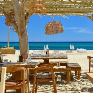 Cabane Bambou Beach Club, Saint Tropez France, Port of Saint Tropez, best Saint Tropez Hotels, best Saint Tropez restaurants, best Saint Tropez bars, thins to do in Saint Tropez, Saint Tropez Tours and Activities, Saint Tropez Shore Excursions, best Saint Tropez Beach Clubs