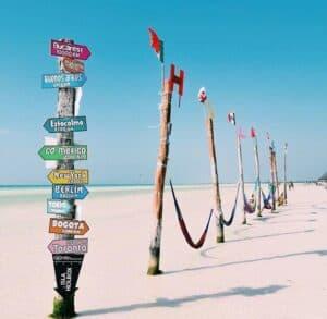 Isla Holbox, Yucatan Peninsula beaches, Quintana Roo beaches, Yucatan beaches, Campeche beaches, Mexico beaches, best beaches of Mexico, things to do in the Yucatan Peninsula, Yucatan Peninsula destinations, best hotels in the Yucatan Peninsula, Yucatan Peninsula tours & activities