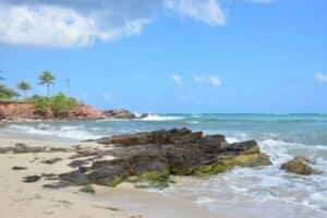 Camp Bay Beach, Roatan Honduras Travel Guide, Roatan beaches, best hotels in Roatan, best restaurants in Roatan, things to do in Roatan, Top 20 Beaches in the world, best beaches in the world, Honduras beaches