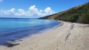 Carlos Rosario, Flamenco Beach Culebra Puerto Rico, beach travel, beach travel destinations, best beaches in the world, Top 20 beaches in the world, Top Ten beaches in the world, things to do in Culebra, best Culebra hotels, best Culebra restaurants, best Culebra bars, Culebra Tours & Activities