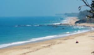 Chaung Tha Beach, Ngapali Beach Myanmar, Top 20 Beaches in the world, Myanmar beaches, best hotels in Myanmar, best restaurants in Myanmar, things to do in Myanmar, Ngapali Tours & Activities, best Myanmar beaches