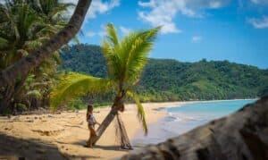 Duli Beach, Nacpan Beach El Nido Philippines, El Nido beaches, things to do in El Nido, Best restaurants in El Nido, best bars in El Nido, Top Beaches in the world, Most beautiful beaches in the world, El Nido Tours & activities, things to do in El Nido, best El Nido Hotels, best El Nido Restaurants, best El Nido bars, best El Nido Beaches