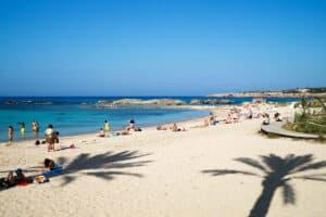 El Pujols Beach, Formentera Balearic Islands, Ses Illetes, Formentera beaches, best restaurants in Formentera, best bars in formentera, when to visit Formentera, Top 20 Beach Destinations in the world, best Formentera Beaches, Formentera Trous & Activities