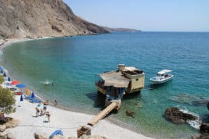 Glyka Nera Beach, Elafonisi Beach Crete Greece, Greece beaches, things to do in Crete, Elefonisi Beach restaurants, best hotels in Crete, best hotels at Elafonisi Beach