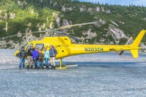 Juneau Shore Excursion: Helicopter Tour and Guided Ice Field Walk, Best Alaska Cruise Shore Excursions, Alaska Cruise Ports, Alaskan Cruise shore excursions, best cruise deals, cruise deals, all about cruises, best priced cruises