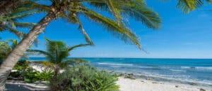 Jade Beach, Akumal beaches, best beaches of Mexico, best beaches of the Riviera Maya, things to do in Akumal, Akumal Vacations, Akumal travel guide, Akumal tours & activities, best Akumal hotels, best Akumal restaurants, best Akumal bars