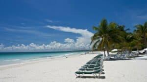 Las Palmas Public Beach, Tulum, Mexico, Tulum beaches, best beaches of Mexico, Tulum Vacations, Tulum Travel Guide, Riviera Maya, Riviera Maya beaches, best Tulum Hotels, best Tulum Restaurants, things to do in Tulum Tulum Tours, Tulum attractions