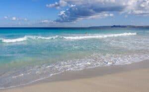 Llevant Beach, Formentera Balearic Islands, Ses Illetes, Formentera beaches, best restaurants in Formentera, best bars in formentera, when to visit Formentera, Top 20 Beach Destinations in the world, best Formentera Beaches, Formentera Trous & Activities