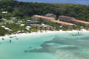 Marbella Beach, Roatan Honduras Travel Guide, Roatan beaches, best hotels in Roatan, best restaurants in Roatan, things to do in Roatan, Top 20 Beaches in the world, best beaches in the world, Honduras beaches