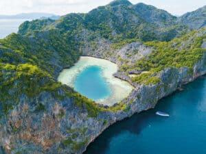 Mergui Archipelago, Ngapali Beach Myanmar, Top 20 Beaches in the world, Myanmar beaches, best hotels in Myanmar, best restaurants in Myanmar, things to do in Myanmar, Ngapali Tours & Activities, best Myanmar beaches
