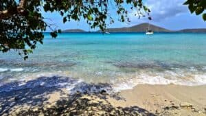 Playa Malones, Flamenco Beach Culebra Puerto Rico, beach travel, beach travel destinations, best beaches in the world, Top 20 beaches in the world, Top Ten beaches in the world, things to do in Culebra, best Culebra hotels, best Culebra restaurants, best Culebra bars, Culebra Tours & Activities