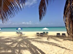 Playa Pancholo, Isla Mujeres, Yucatan Peninsula, Isla Mujeres beaches, Isla Mujeres restaurants, Isla Mujeros night life, Isla Mujeros things to do, Mexico beaches, best beaches in Mexico, best Isla Mujeres hotels, Isla Mujeres tours & activities
