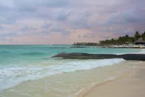 Playa Pescador, Isla Mujeres, Yucatan Peninsula, Isla Mujeres beaches, Isla Mujeres restaurants, Isla Mujeros night life, Isla Mujeros things to do, Mexico beaches, best beaches in Mexico, best Isla Mujeres hotels, Isla Mujeres tours & activities