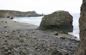 Ragged Point Beach, San Simeon CA, visit San Simeon, best hotels in San Simeon, best restaurants in San Simeon, best bars in San Simeon, best things to do in San Simeon, San Simeon attractions, Central California beaches, California beaches