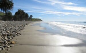 Refugio State Beach, Goleta Vacations, Goleta beaches, California beaches, best restaurants in Goleta, best bars in Goleta, things to do in Goleta, best hotels in Goleta, Goleta Tours & activities, best Goleta beaches