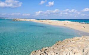 Ses Iletes, Formentera Balearic Islands, Ses Illetes, Formentera beaches, best restaurants in Formentera, best bars in formentera, when to visit Formentera, Top 20 Beach Destinations in the world, best Formentera Beaches, Formentera Trous & Activities