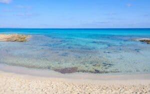 Ses Platgetes Beach, Formentera Balearic Islands, Ses Illetes, Formentera beaches, best restaurants in Formentera, best bars in formentera, when to visit Formentera, Top 20 Beach Destinations in the world, best Formentera Beaches, Formentera Trous & Activities
