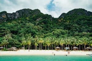 Seven Commandos Beach, Nacpan Beach El Nido Philippines, El Nido beaches, things to do in El Nido, Best restaurants in El Nido, best bars in El Nido, Top Beaches in the world, Most beautiful beaches in the world, El Nido Tours & activities, things to do in El Nido, best El Nido Hotels, best El Nido Restaurants, best El Nido bars, best El Nido Beaches