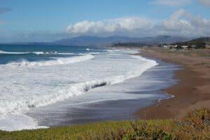 Shamel Park, Cambria CA, Cambria CA travel guide, best hotels in Cambria, best restaurants in Cambria, best bars in Cambria, best things to do in Cambria, Cambria attractions, Central California beaches, California beaches