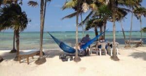 Soliman Bay, Akumal beaches, best beaches of Mexico, best beaches of the Riviera Maya, things to do in Akumal, Akumal Vacations, Akumal travel guide, Akumal tours & activities, best Akumal hotels, best Akumal restaurants, best Akumal bars