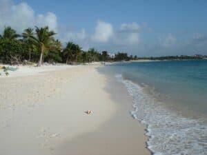 South Akumal Beach, Akumal beaches, best beaches of Mexico, best beaches of the Riviera Maya, things to do in Akumal, Akumal Vacations, Akumal travel guide, Akumal tours & activities, best Akumal hotels, best Akumal restaurants, best Akumal bars