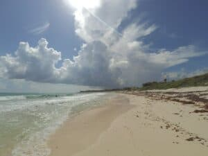 Xcacel Beach, Akumal beaches, best beaches of Mexico, best beaches of the Riviera Maya, things to do in Akumal, Akumal Vacations, Akumal travel guide, Akumal tours & activities, best Akumal hotels, best Akumal restaurants, best Akumal bars