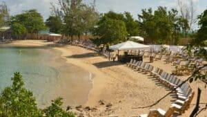 Bamboo Beach Club, Ocho Rios Vacations, Ocho Rios Travel Guide, best hotels Ocho Rios, best restaurants in Ocho Rios, best nightlife in Ocho Rios, things to do in Ocho Rios, Ocho Rios Attractions, Ocho Rios beaches, best beaches in Jamaica