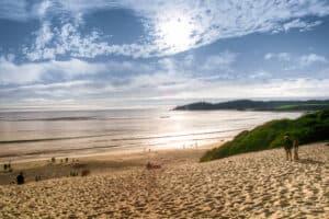 Carmel Beach, Seaside California Travel, best central California beaches, California beaches, Seaside beaches, things to do in Seaside, best restaurants in Seaside, best bars in Seaside, best hotels in Seaside, Seaside beaches, beach travel