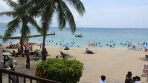 Doctor's Cave Beach, Montego Bay Jamaica Vacations, Montego Bay beaches, best beaches in Jamaica, things to do in Montego Bay, best hotels in Montego Bay, best restaurants in Montego Bay, best nightlife in Montego bay, best beach destinations