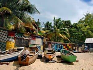 Fisherman's Beach, Ocho Rios Vacations, Ocho Rios Travel Guide, best hotels Ocho Rios, best restaurants in Ocho Rios, best nightlife in Ocho Rios, things to do in Ocho Rios, Ocho Rios Attractions, Ocho Rios beaches, best beaches in Jamaica