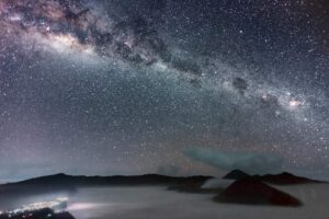 Milky Way, Komodo Island Indonesia, Komodo Island beaches, best Indonesia beaches, beach travel, best Komodo Island Hotels, best Komodo Island restaurants, best Komodo Island bars, best things to do in Komodo Island, beach travel destinations, Komodo Island snorkeling