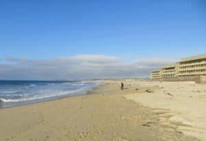 Roberts Beach, Seaside California Travel, best central California beaches, California beaches, Seaside beaches, things to do in Seaside, best restaurants in Seaside, best bars in Seaside, best hotels in Seaside, Seaside beaches, beach travel