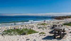 Moss Beach, Pebble Beach California, Pebble Beach Beaches, Central California beaches, best California beaches, things to do in Pebble Beach, best restaurants in Pebble Beach, best hotels in Pebble Beach, best bars in Pebble beach, Visit Pebble Beach California, beach travel