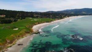 Pebble Beach, Pacific Grove California, Pacific Grove beaches, Central California beaches, best California beaches, things to do in Pacific Grove CA, best restaurants in Pacific Grove CA, Pacific Grove CA hotels, best bars in Pacific Grove CA
