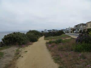 Perkins Park Beachfront, Pacific Grove California, Pacific Grove beaches, Central California beaches, best California beaches, things to do in Pacific Grove CA, best restaurants in Pacific Grove CA, Pacific Grove CA hotels, best bars in Pacific Grove CA