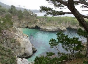 China Cove, Point Lobos, Carmel California, Carmel0by-the-Sea, Central California beaches, best California beaches, best things to do in Carmel, best restaurants in Carmel, best hotels in Carmel,. best bars in Carmel, Carmel beaches