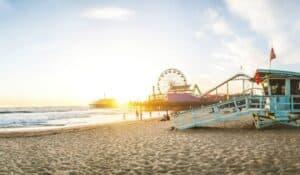 Santa Monica Beach, Marina Dell Rey California, Marinia Del Rey guide, Marina Del Rey beaches, things to do in Marina Del Rey, best restaurants in Marina Del Rey, best hotels in Marina Del Rey, best Bars in Marina Del Rey, Central California beaches, best California beaches, top beach destinations