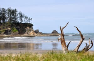 Sunset Bay Park, Coos Bay Oregon, Oregon beaches, Best west coast beaches, best beach towns, things to do in Coos Bay, Coos Bay Attractions, best Coos Bay hotels, best Coos Bay restaurants, best Coos Bay nightlife, beach travel, beach travel destinations