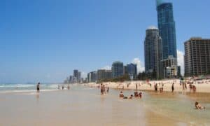 Surfer's Paradise,  Gold Coast Australia, Gold Coast beaches, Australia beaches, things to do in the Gold Coast Australia, best restaurants in the Gold Coast Australia, best hotels in the Gold Coast Australia, best bars in the Gold Coast Australia