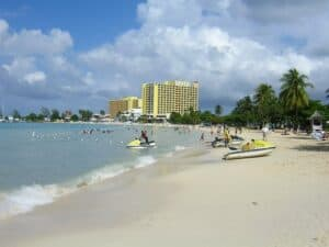 Turtle Beach, Ocho Rios Vacations, Ocho Rios Travel Guide, best hotels Ocho Rios, best restaurants in Ocho Rios, best nightlife in Ocho Rios, things to do in Ocho Rios, Ocho Rios Attractions, Ocho Rios beaches, best beaches in Jamaica
