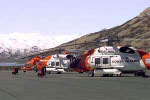 U.S. Coast Guard Station, Kodiak Island Alaska, Kodiak Alaska, Kodiak Alaska Travel Guide, Kodiak Beaches, things to do in Kodiak, best restaurants in Kodiak, Best hotels in Kodiak, best bars in Kodiak, Alaska Beaches, top beach destinations, things to do in Kodiak, Kodiak tours & activities, best Kodiak restaurants, best Kodiak bars, best hotels in Kodiak Alaska